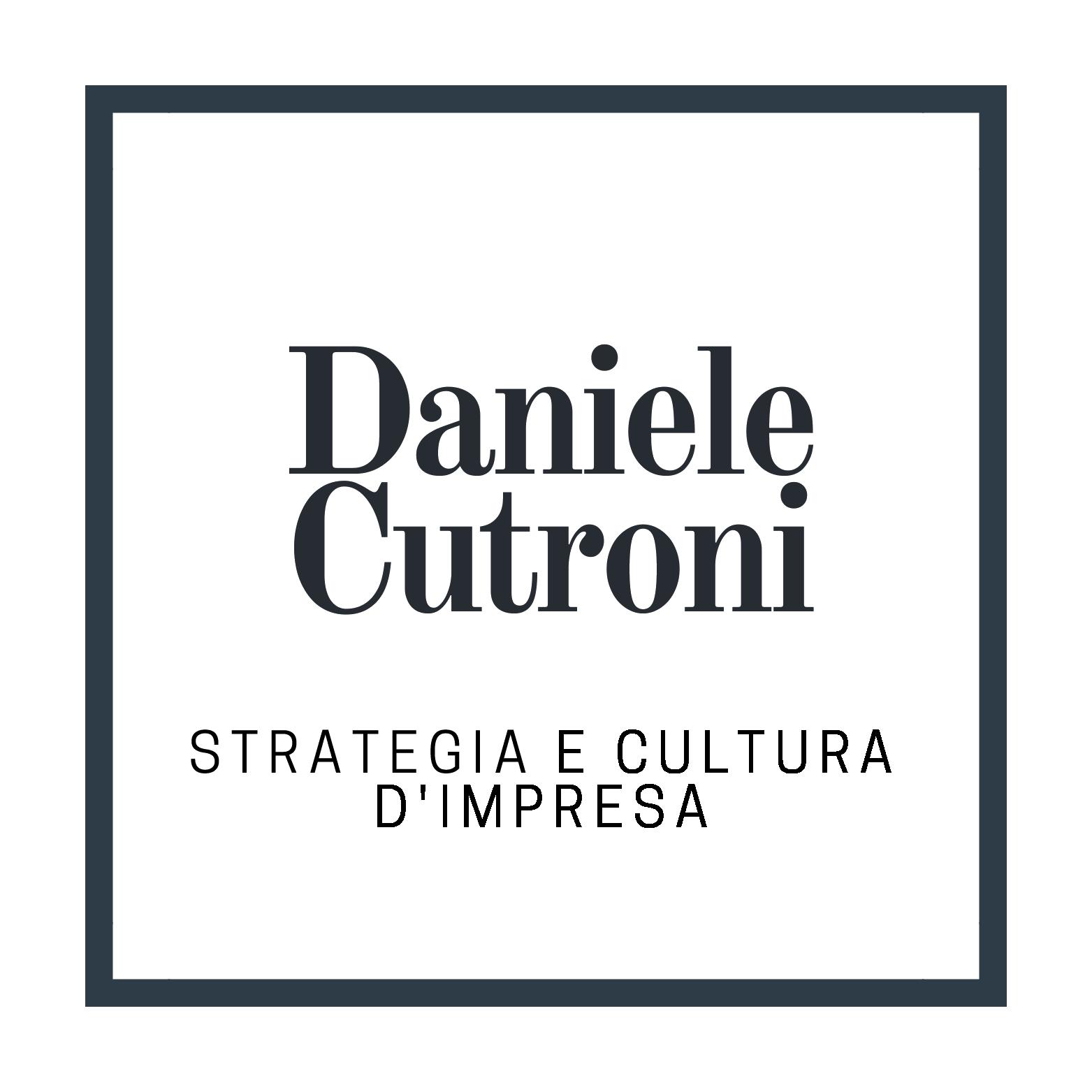 Danielecutroni