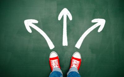 L'arte del decidere